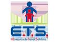 ETS 61